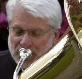 Fred Tempas