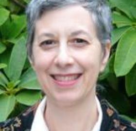 Karen Davy